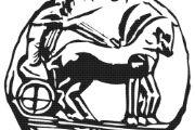 Δ/ΣΗ ΑΝΑΚΟΙΝΩΣΗΣ ΠΡΟΚΗΡΥΞΗΣ ΘΕΣΕΩΝ ΚΑΘΗΓΗΤΩΝ